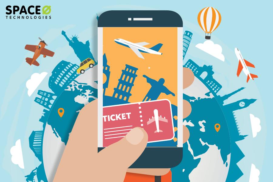 Travel-Agent-App1