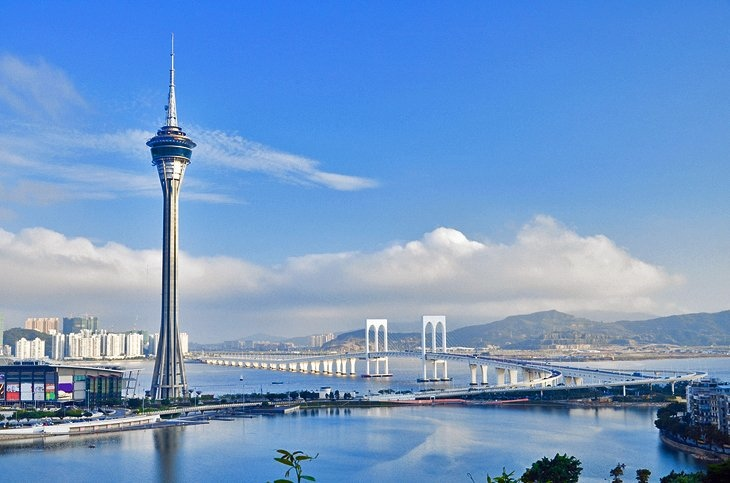 china-macau-tower
