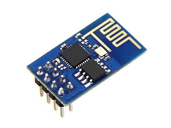 WiFi Serial Transceiver Module.jpg