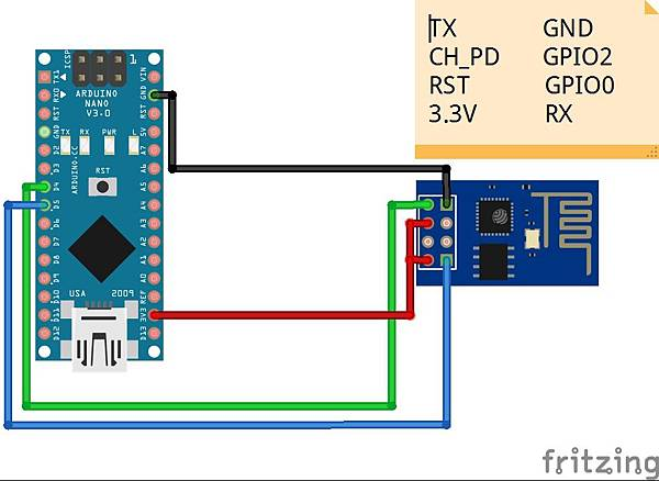 ESP+Arduino.jpg