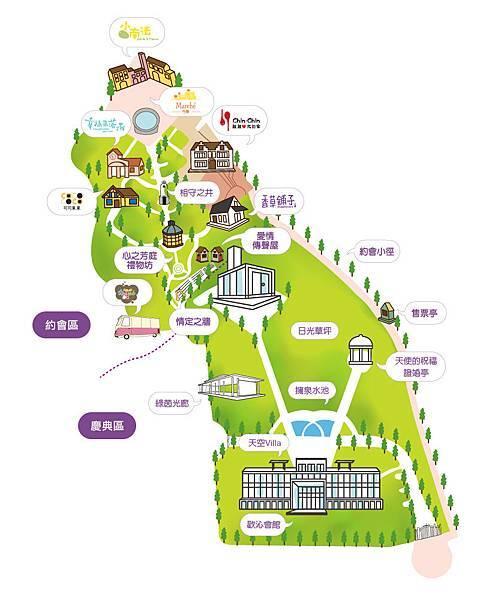 map2015