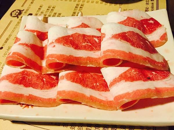 培根牛加肉+50元