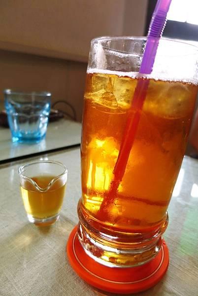 東京紅茶餐廳 KANO嘉農14.JPG