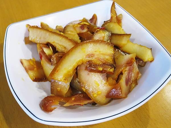 龍記牛肉麵13.JPG