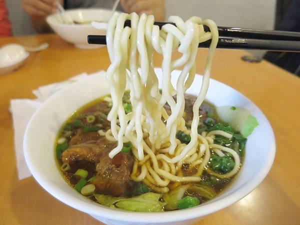龍記牛肉麵18.JPG