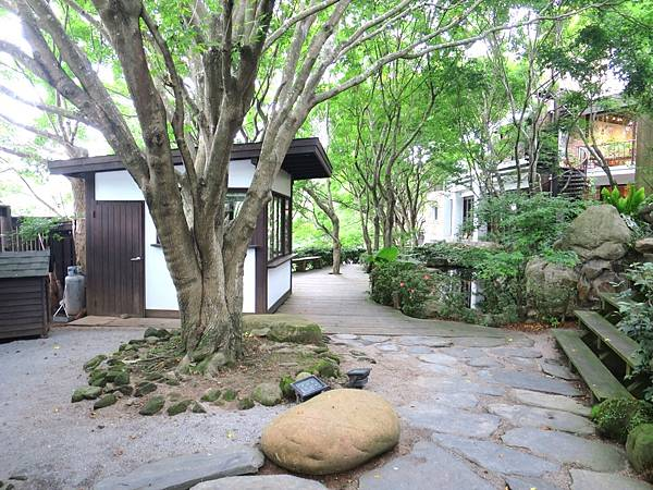 居鳩堂庭園茶屋31.JPG