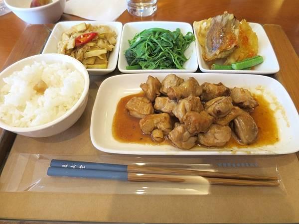 居鳩堂庭園茶屋20.JPG