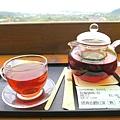 龍座咖啡06.JPG