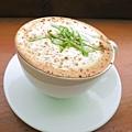 龍座咖啡09.JPG