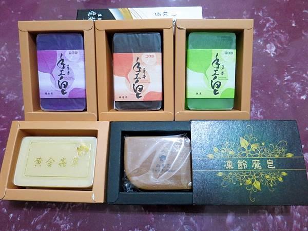 兩生花系列商品03.jpg