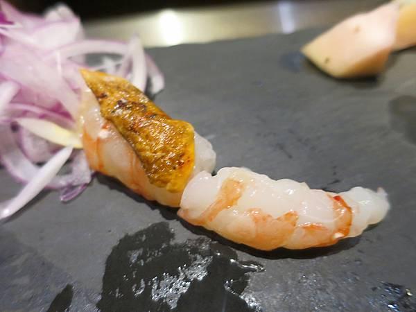 匠壽司30.jpg