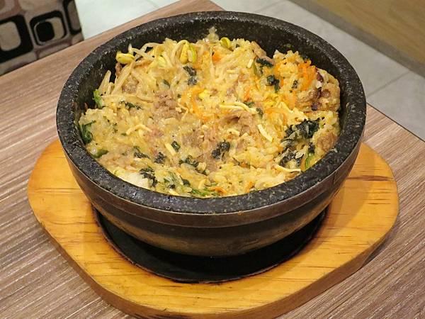 韓食拌樂 bibim26.jpg