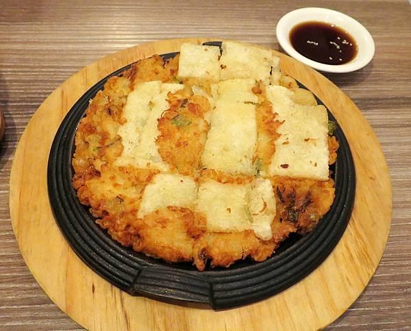 韓食拌樂 bibim36.jpg