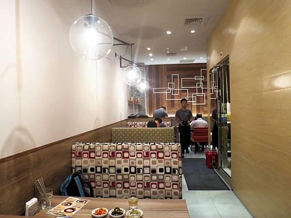 韓食拌樂 bibim06.jpg