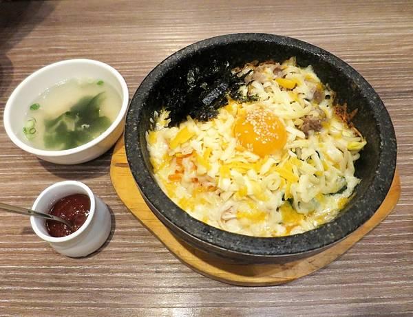 韓食拌樂 bibim22.jpg