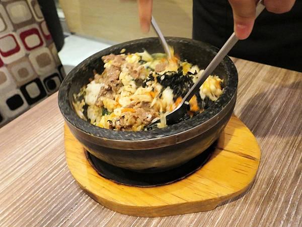 韓食拌樂 bibim25.jpg