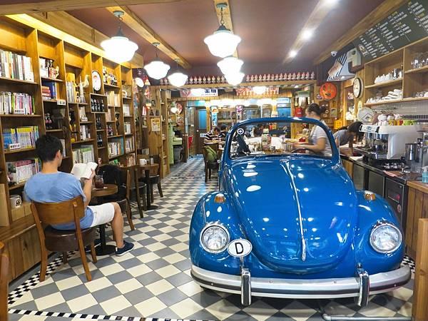 Museum Coffee04.jpg