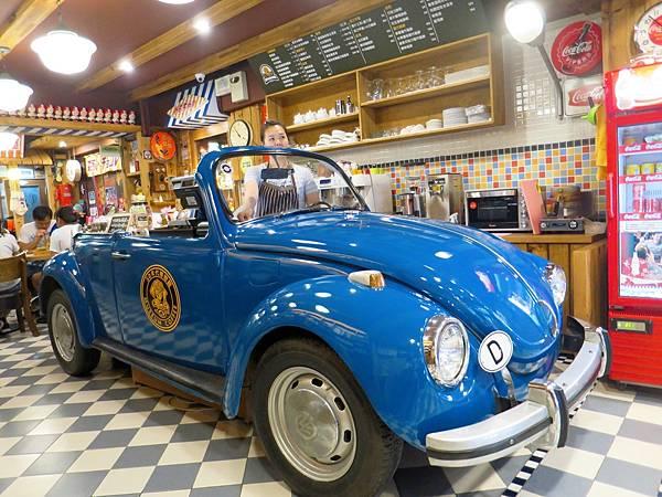 Museum Coffee05.jpg