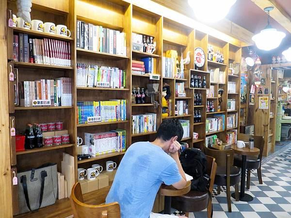 Museum Coffee07.jpg