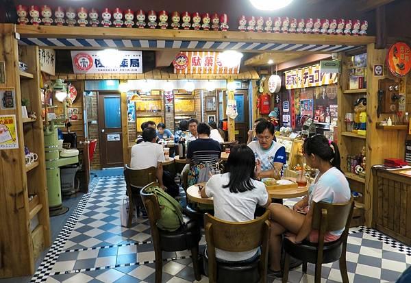 Museum Coffee10.jpg