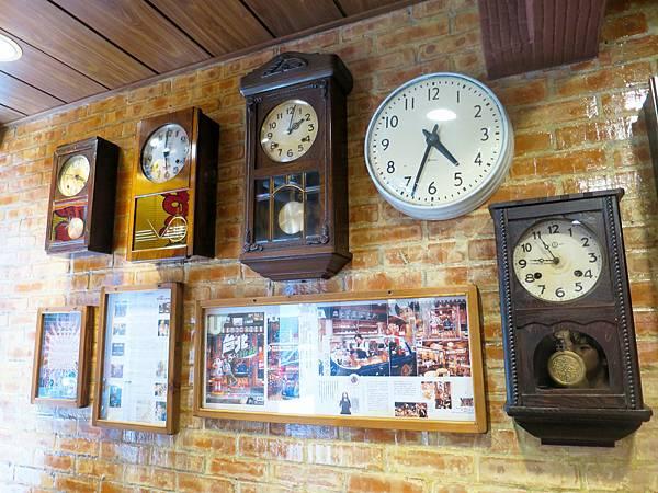 Museum Coffee14.jpg