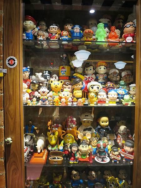 Museum Coffee15.jpg