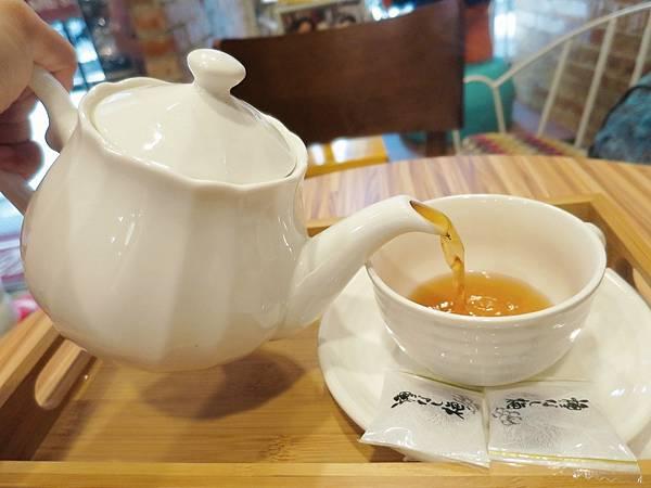 Museum Coffee20.jpg