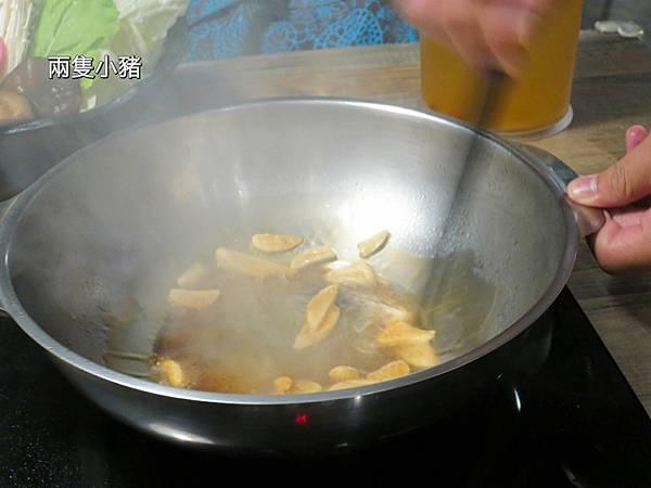 饗樂shabu精緻鍋品17.jpg