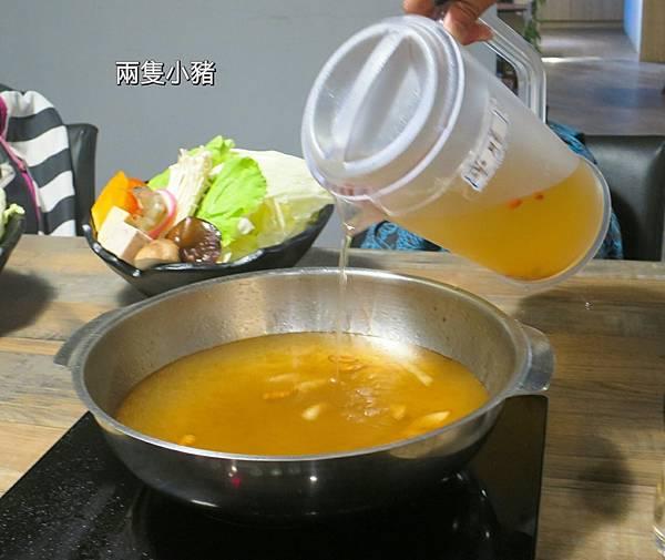 饗樂shabu精緻鍋品18.jpg