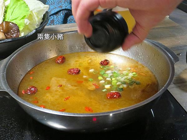 饗樂shabu精緻鍋品19.jpg
