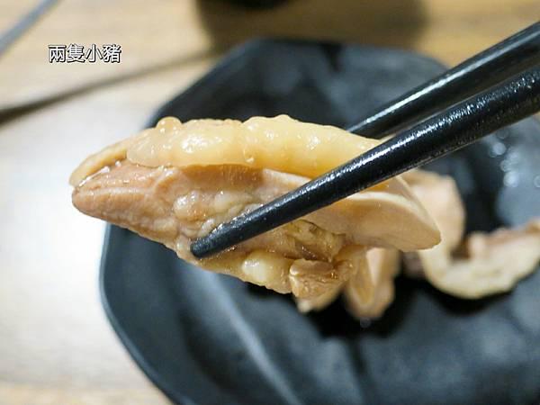 饗樂shabu精緻鍋品22.jpg
