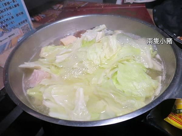 饗樂shabu精緻鍋品34.jpg