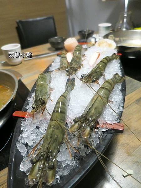 饗樂shabu精緻鍋品41.jpg