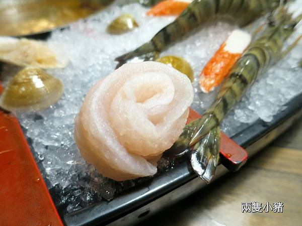 饗樂shabu精緻鍋品42.jpg