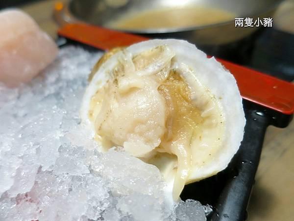 饗樂shabu精緻鍋品43.jpg