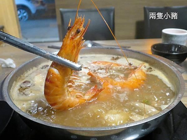 饗樂shabu精緻鍋品45.jpg