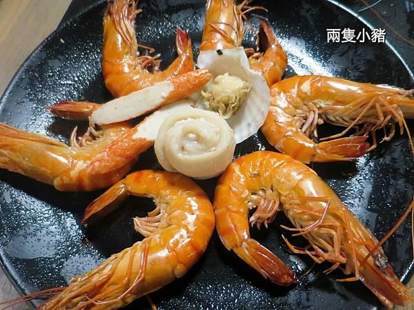 饗樂shabu精緻鍋品46.jpg