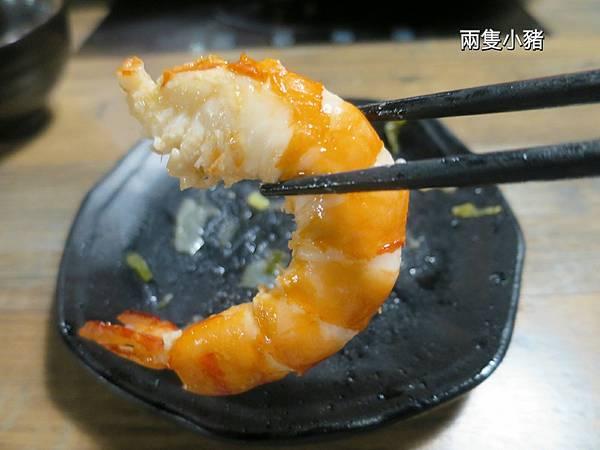 饗樂shabu精緻鍋品50.jpg