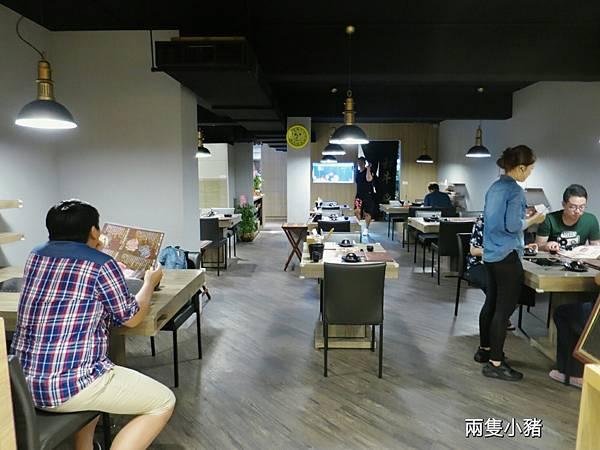 饗樂shabu精緻鍋品03.jpg