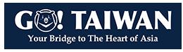 Go!Taiwan Logo