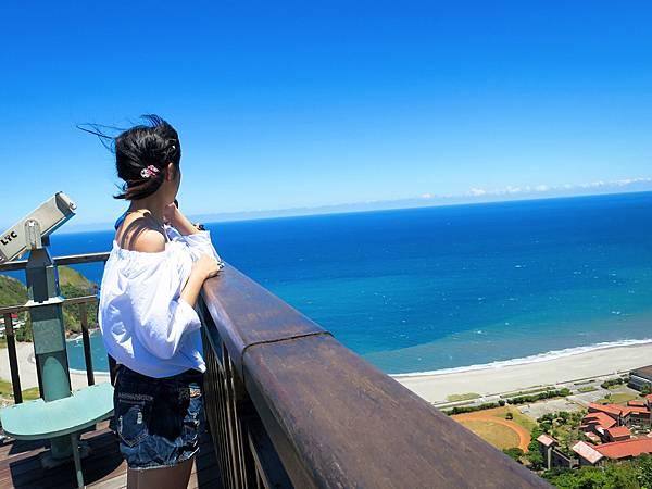 南方澳07.jpg