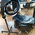 Red Circle HAIR SALON & BAR16.jpg