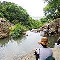 猴洞坑瀑布10.jpg