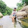 猴洞坑瀑布14.jpg
