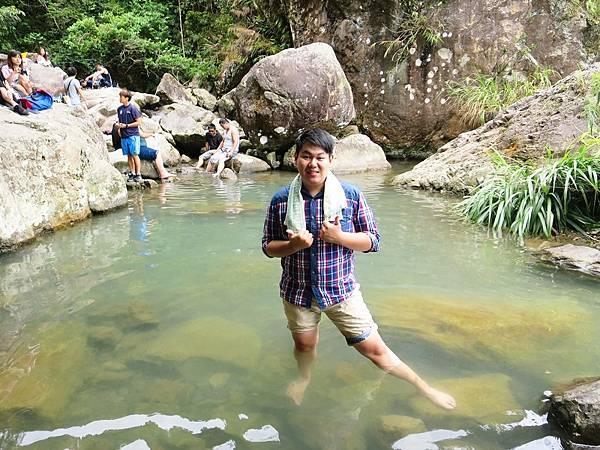 猴洞坑瀑布16.jpg