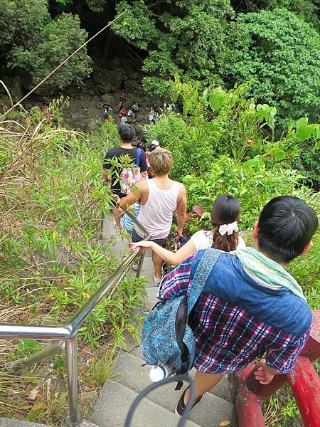 猴洞坑瀑布18.jpg