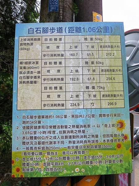 猴洞坑瀑布01.jpg
