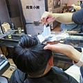 歐紋造型工作室14.jpg