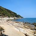 神秘海岸13.jpg