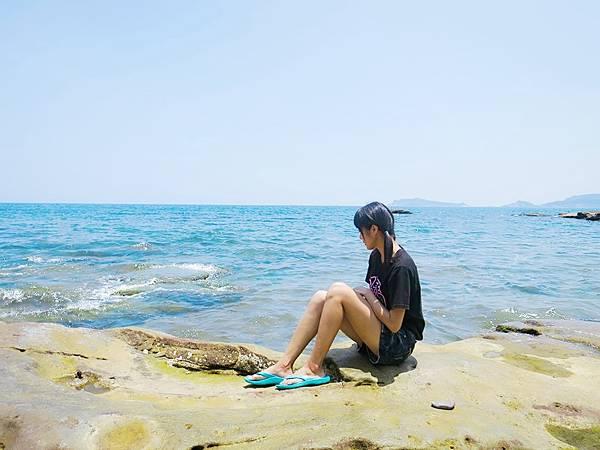 神秘海岸15.jpg
